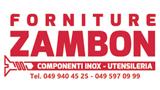 Forniture Zambon