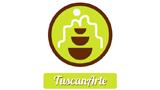 Tuscanarte