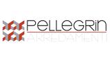 Pellegrin Arredamenti