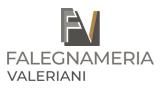 Falegnameria Valeriani