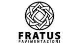 Fratus Pavimentazioni S.r.l.