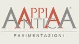 Appia Antica S.r.l.