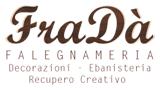 Falegnameria Frada