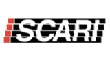 Scari Scale S.r.l.