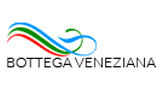 Bottega Veneziana