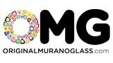 Original Murano Glass