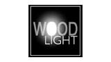 Wood Light Design
