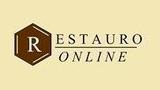 Restauro Online
