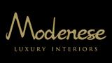 Modenese Luxury