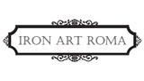 Iron Art Roma