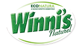 Winni's Naturel