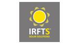 Irfts - Solar Solutions