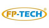 Fp-tech S.r.l.
