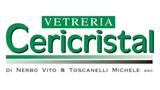 Vetreria Cericristal
