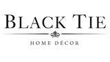 Black Tie Srl