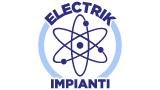 Electrik Impianti