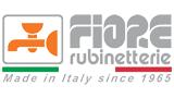 Fiore Rubinetterie S.r.l.