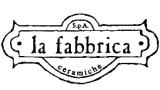 La Fabbrica SpA