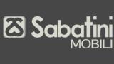 Sabatini Mobili