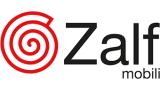 Zalf Mobili