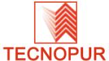 Tecnopur