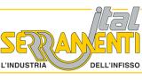 ITALSERRAMENTI Srl