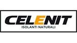 Celenit Spa