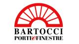 Bartocci Srl