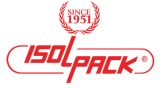 ISOLPACK