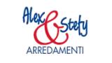 Alex E Stefi Arredamenti
