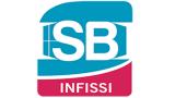 SB Infissi