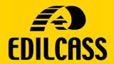 EDILCASS