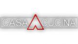 CASA CUCINA sas
