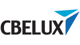 Cbelux SpA