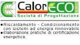 Calor Eco Srl