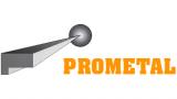 Prometal Srl