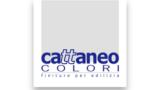 Cattaneo Colori