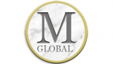 Monarch Global