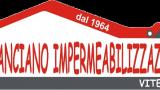 Lanciano di Lanciano Raffaele, Marco & C. Snc