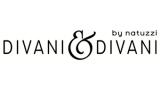DIVANI & DIVANI by Natuzzi
