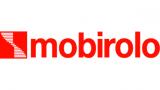 MOBIROLO Spa