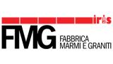 FMG GranitiFiandre