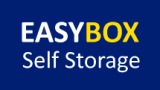 Easybox Self Storage