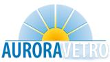 Aurora Vetro