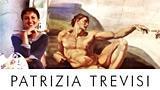 Patrizia Trevisi