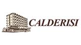 Agenzia Immobiliare Calderisi