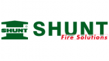 SHUNT Italiana Technology