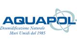 Aquapol West Europe