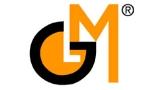 GM Morando