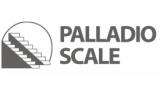 PALLADIO Scale